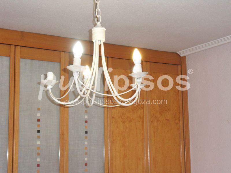 Piso en venta en Zaragoza de 80 m2-13