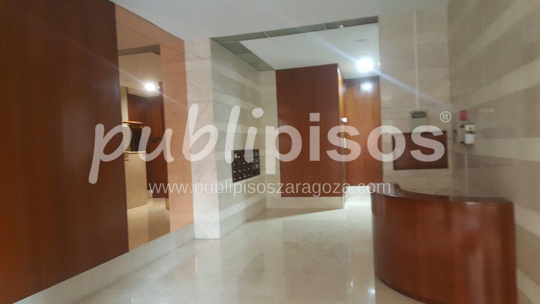 Piso en venta en Zaragoza de 80 m2-10