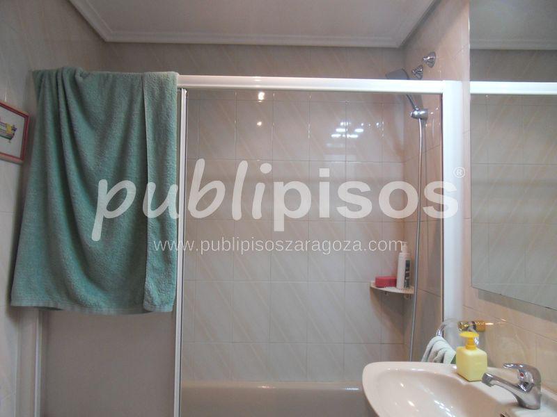 Piso en venta en Zaragoza de 80 m2-25