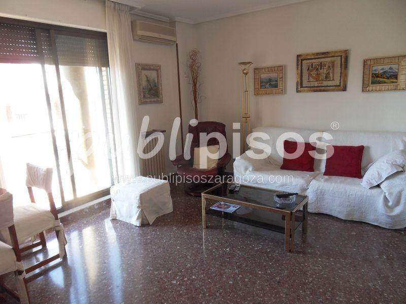 Piso en venta en Zaragoza de 80 m2-4