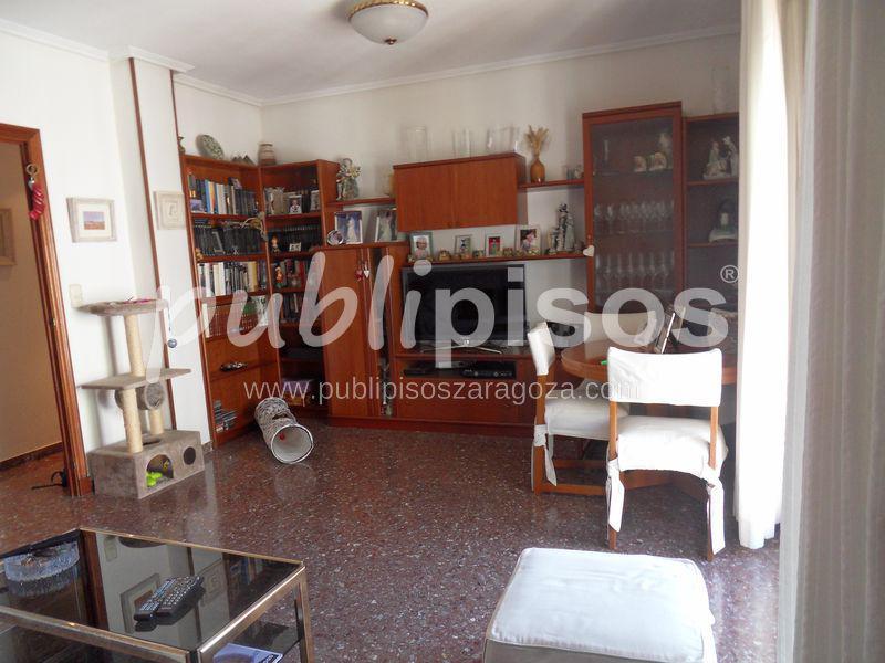 Piso en venta en Zaragoza de 80 m2-30