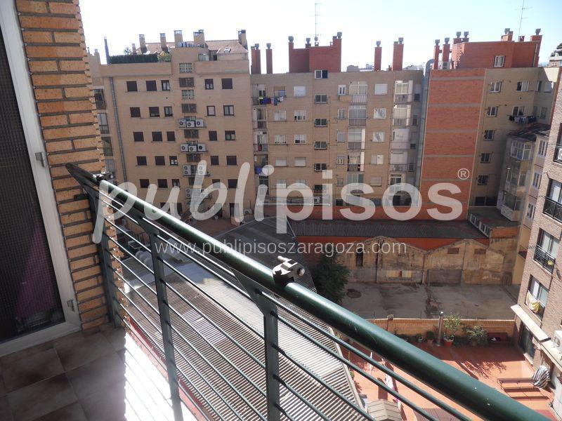 Piso en venta en Zaragoza de 80 m2-9