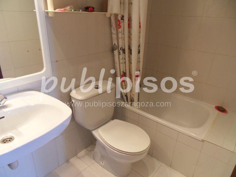Piso en venta en Zaragoza de 80 m2-20