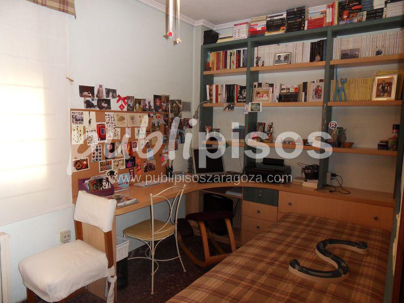 Piso en venta en Zaragoza de 80 m2-21