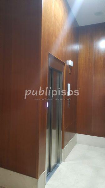 Piso en venta en Zaragoza de 80 m2-12