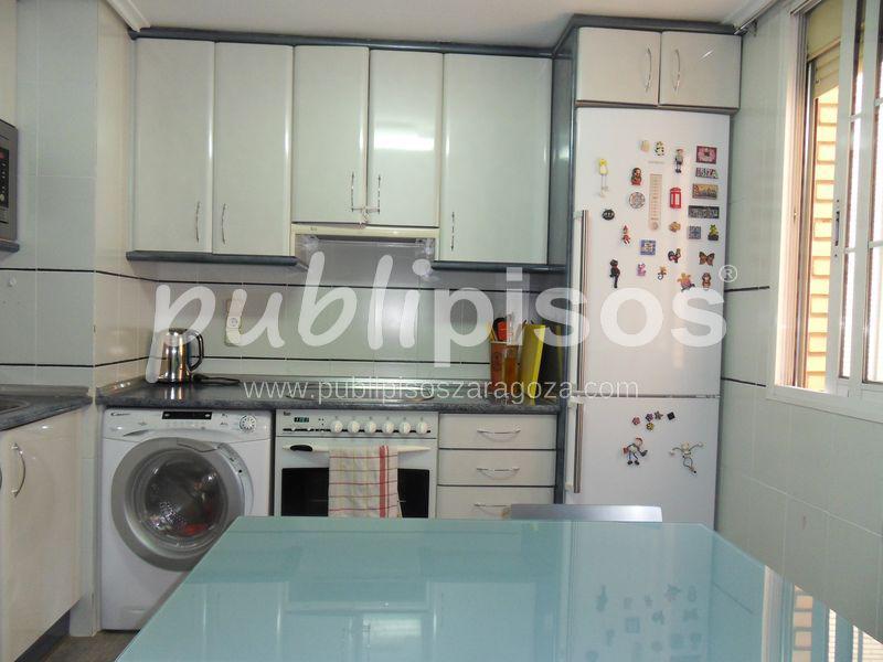 Piso en venta en Zaragoza de 80 m2-7