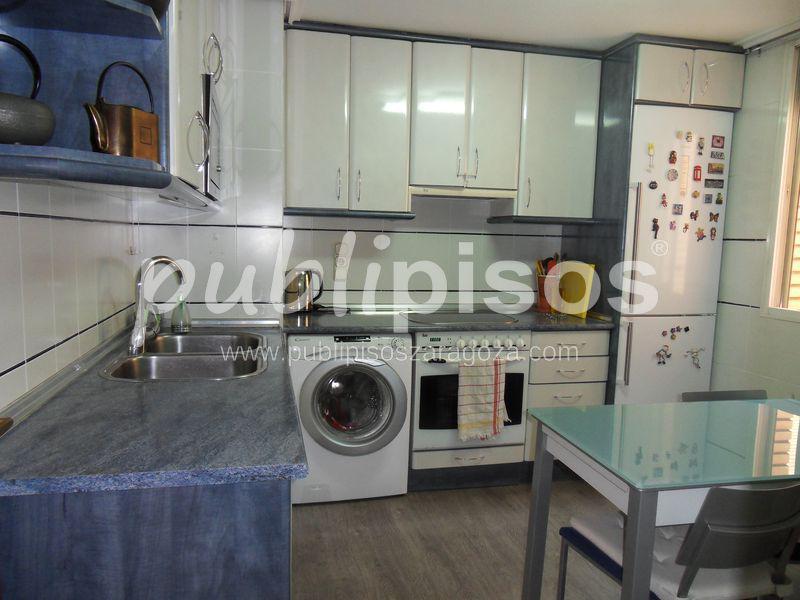 Piso en venta en Zaragoza de 80 m2-18