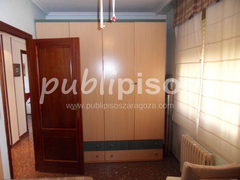 Piso en venta en Zaragoza de 80 m2-22