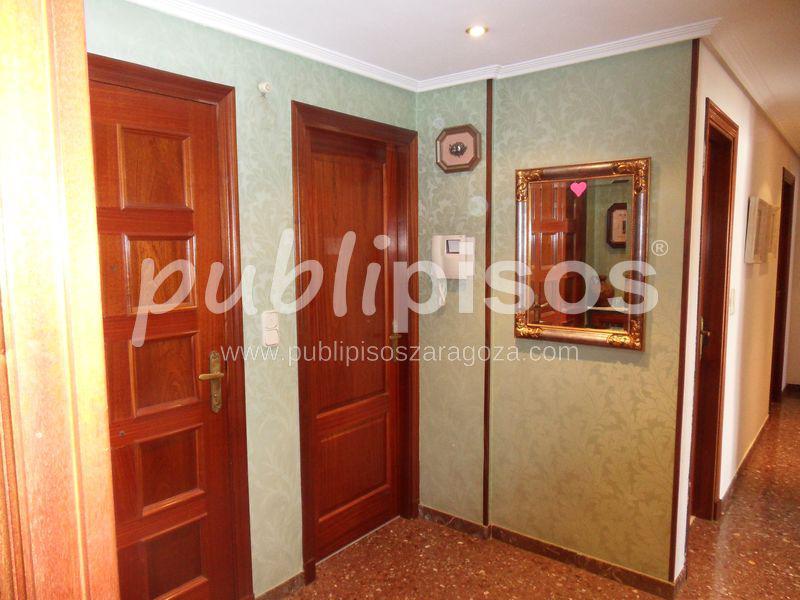 Piso en venta en Zaragoza de 80 m2-16