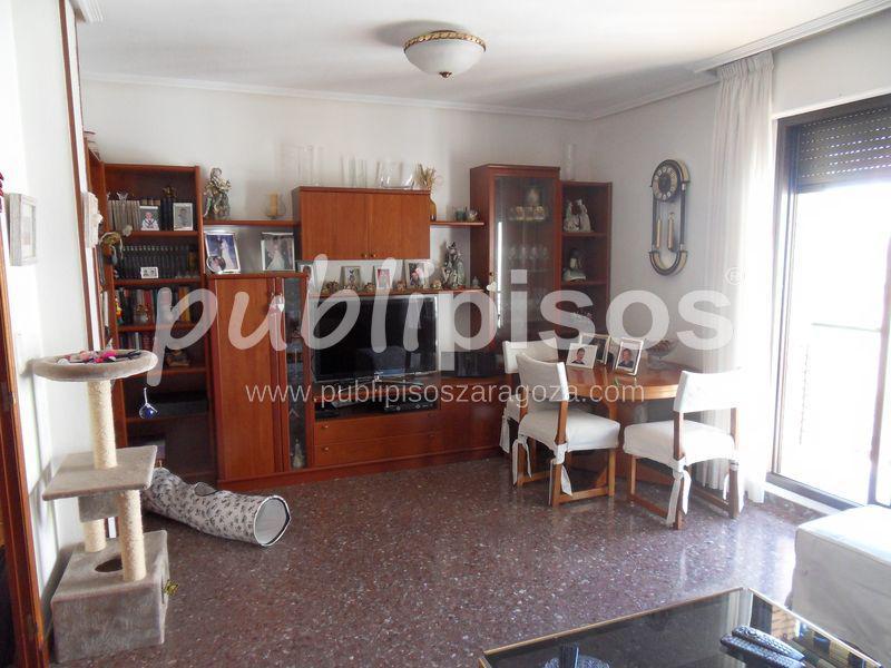 Piso en venta en Zaragoza de 80 m2-28
