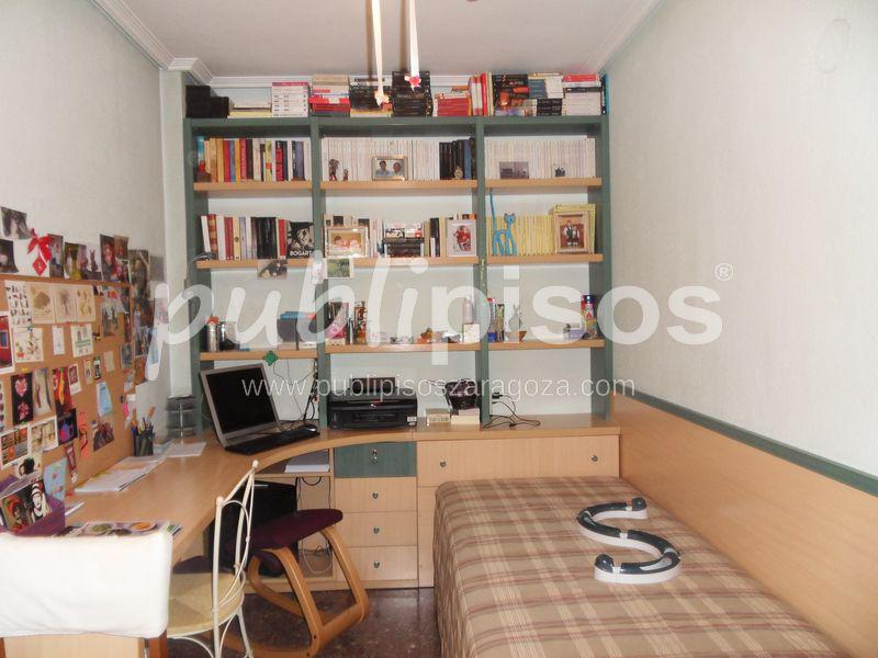 Piso en venta en Zaragoza de 80 m2-23