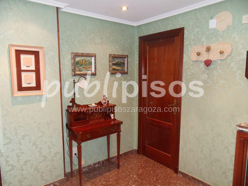 Piso en venta en Zaragoza de 80 m2-3