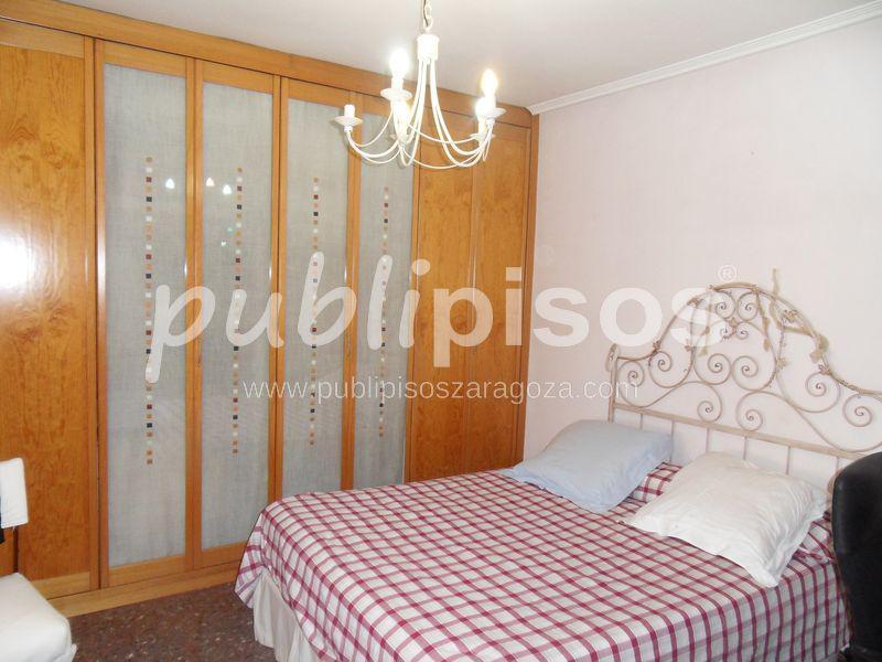 Piso en venta en Zaragoza de 80 m2-6