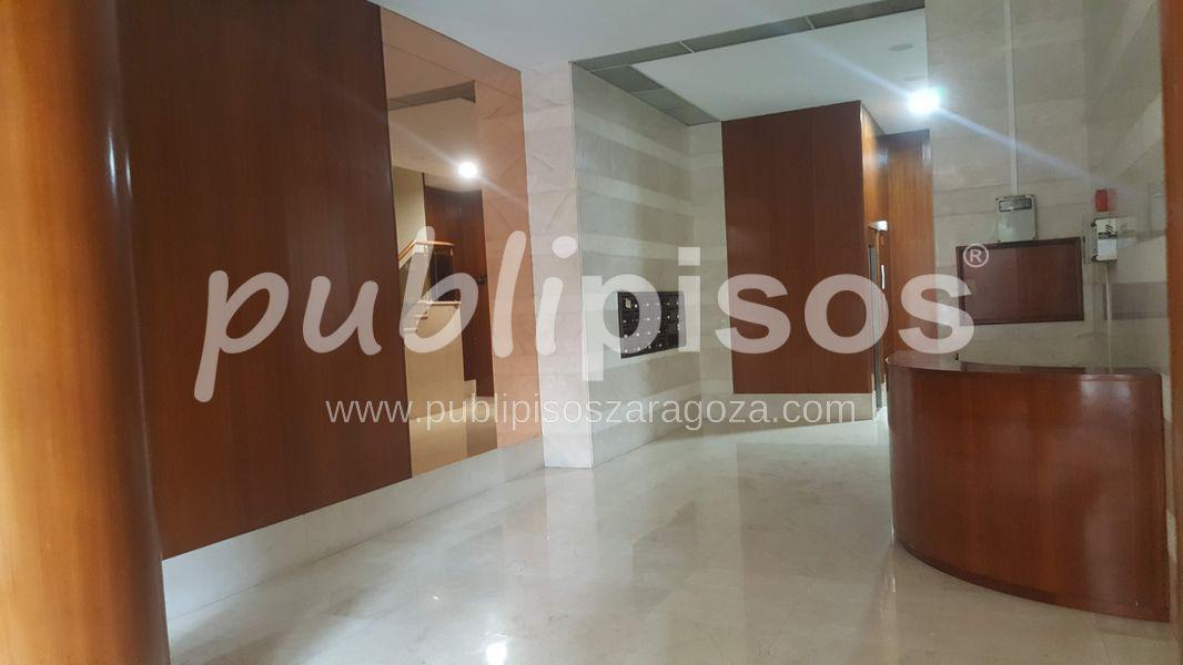 Piso en venta en Zaragoza de 80 m2-11