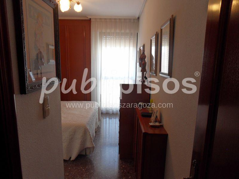 Piso en venta en Zaragoza de 80 m2-27