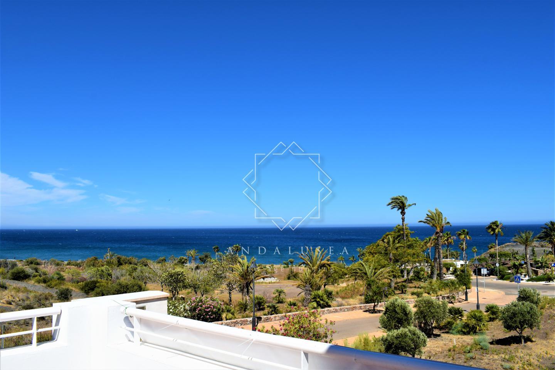 Casa / chalet Paseo del Mediterráneo, Mojácar