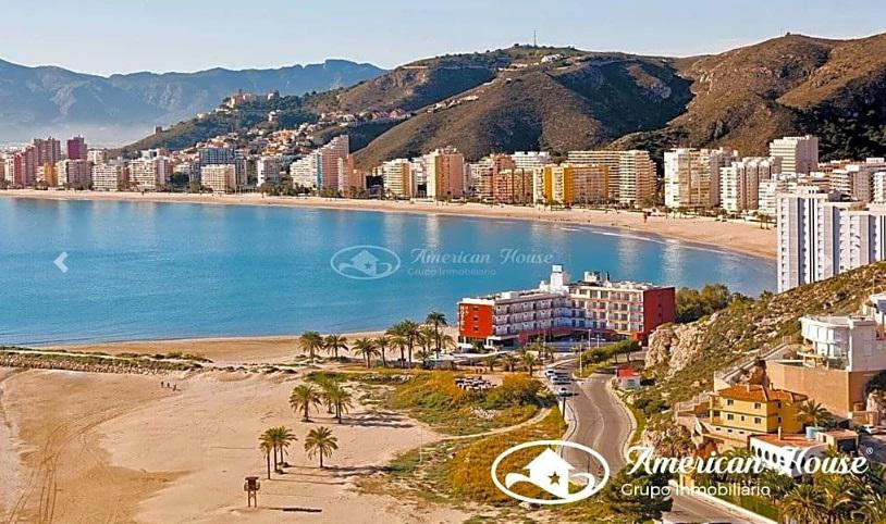 Hotel Boutique espectacular con encanto en Venta , Mallorca, Islas Baleares