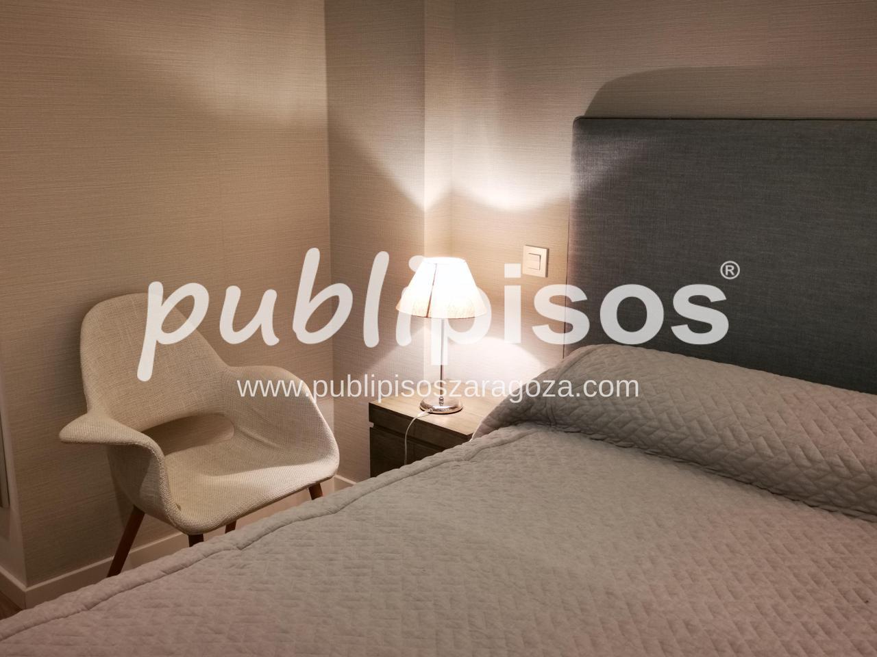 Piso obra nueva centro Zaragoza-12