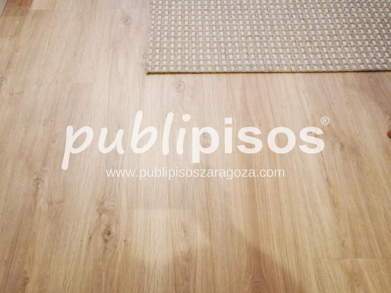 Piso obra nueva centro Zaragoza-8