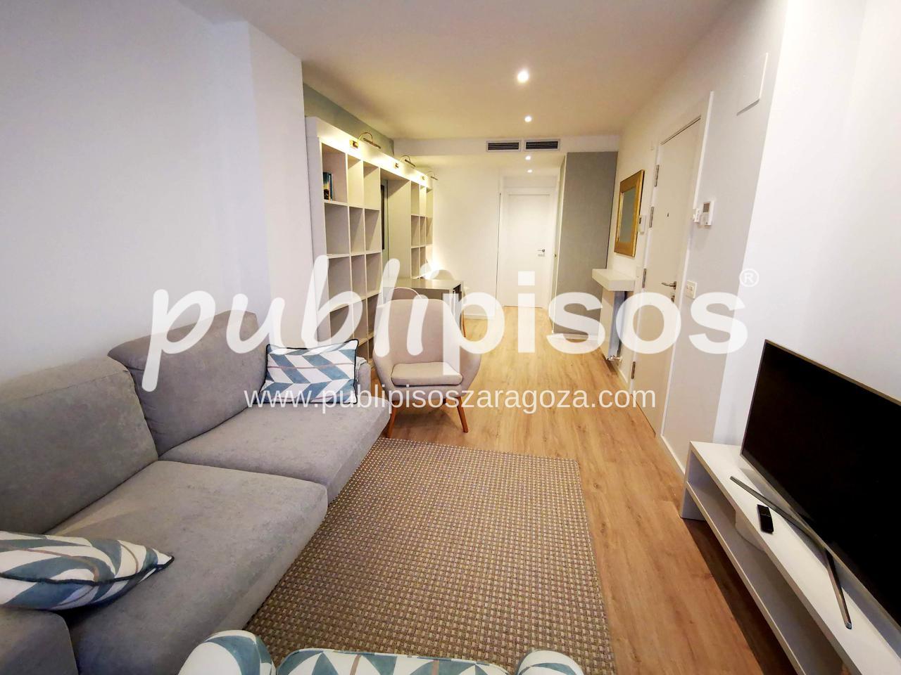 Piso obra nueva centro Zaragoza-22