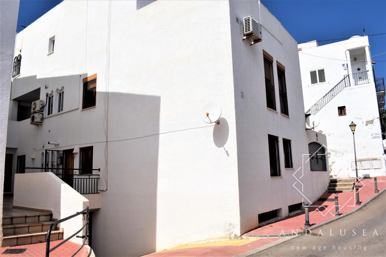 Casa / chalet Calle Huerta de la Cañada, Mojácar