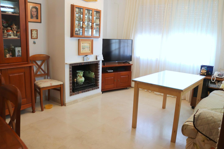 Casa / Chalet en venta en Bormujos de 239 m2