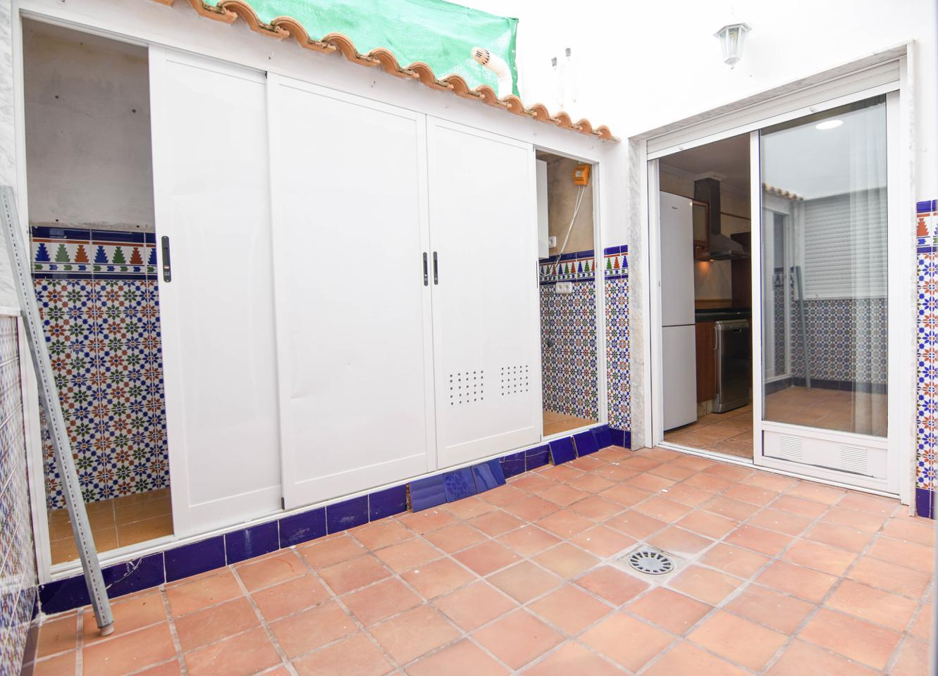 Piso en venta en Santa Pola, Centro Norte – #2117