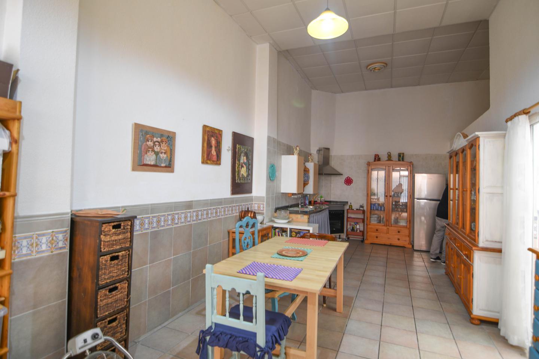 Piso en venta en Santa Pola, Centro Norte – #2118