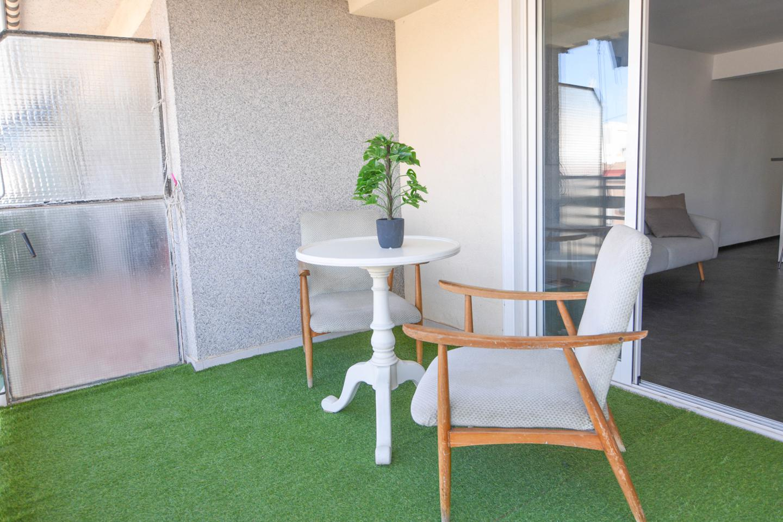 Piso en venta en Santa Pola, Centro Playa Levante – #2123