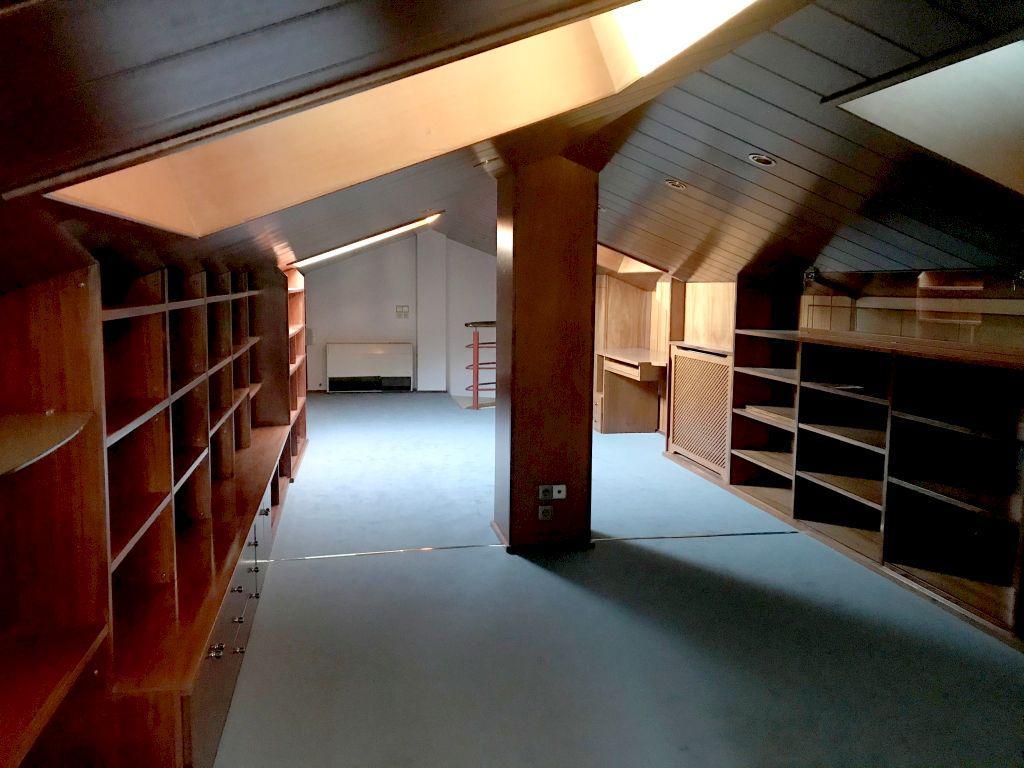 Atico duplex de lujo en Escaldes