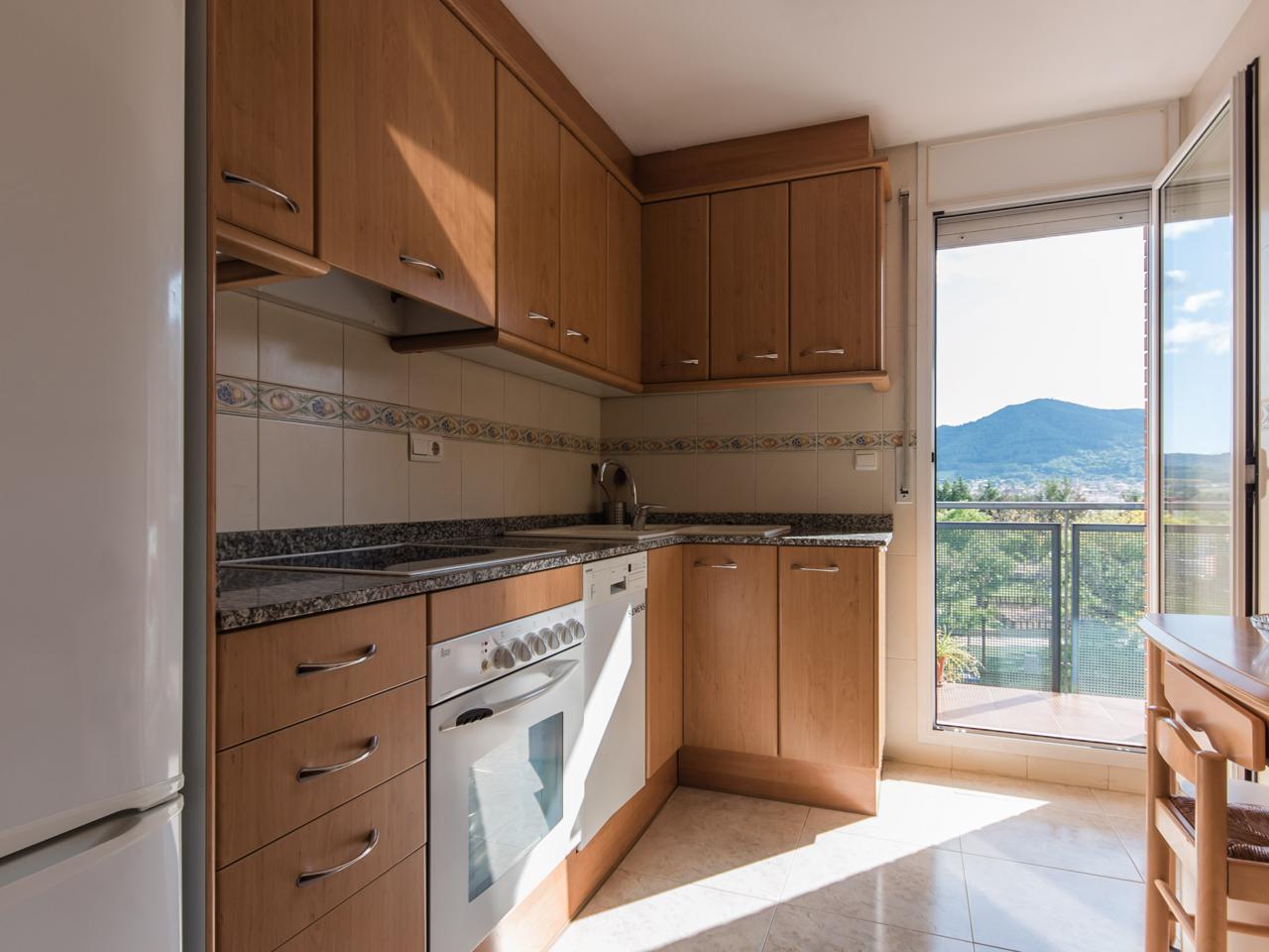 piso en montornes-del-valles · carrer-de-la-casa-nova-08170 166000€
