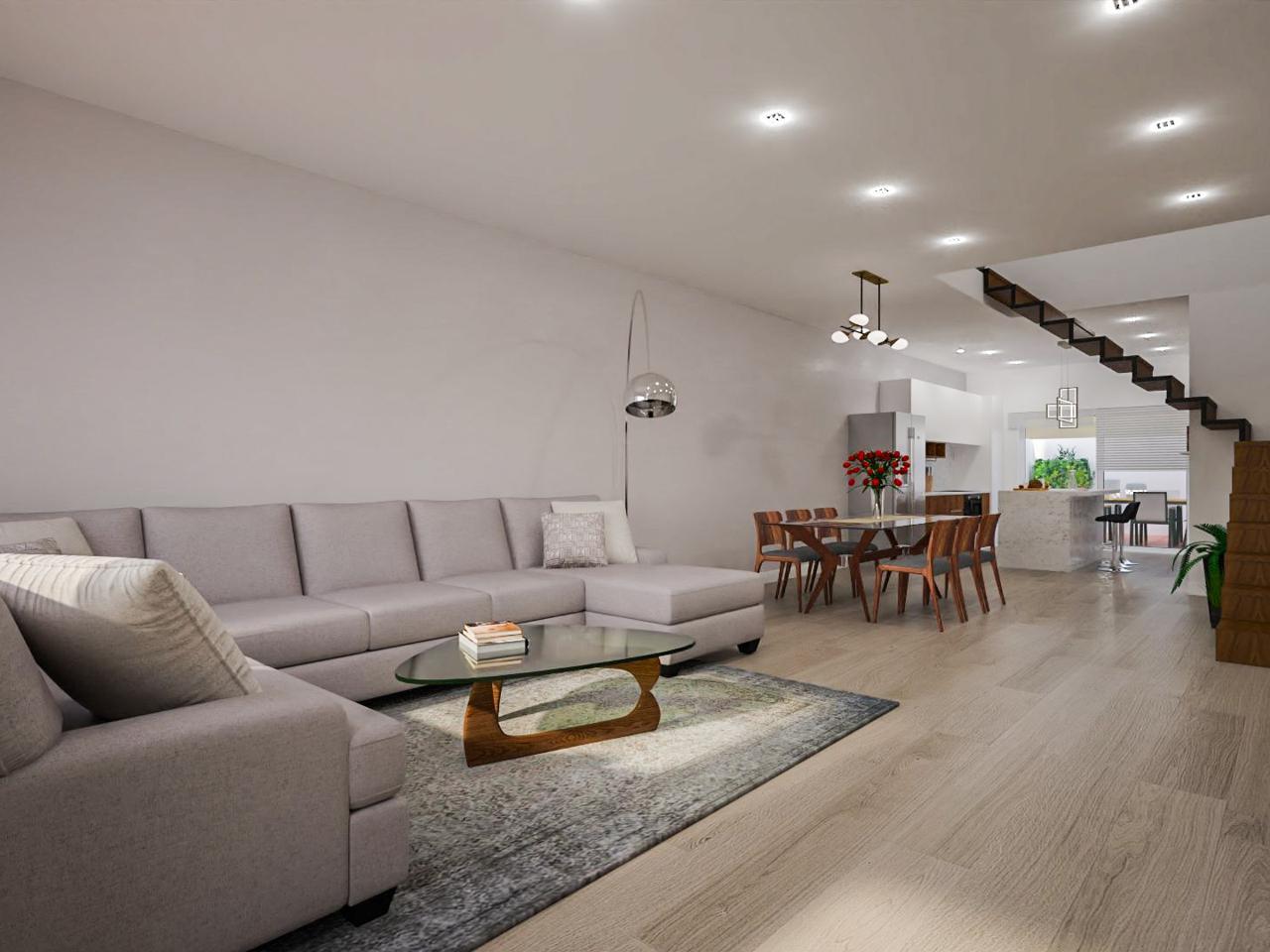 villa en montornes-del-valles · carrer-major-08170 199000€
