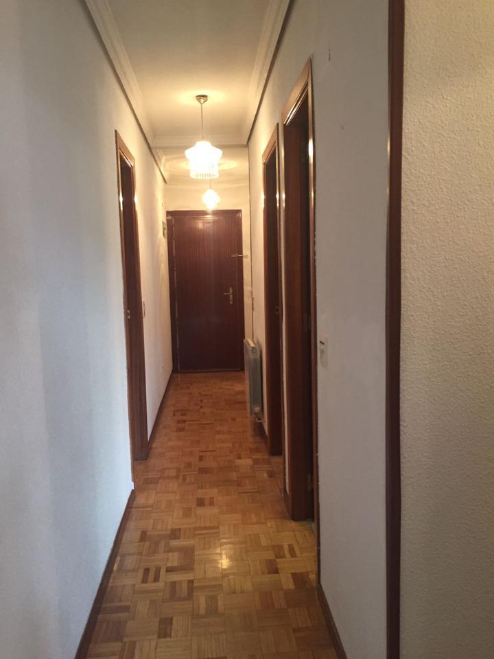 Alquiler larga duracion de piso en madrid - Tu casa com madrid ...