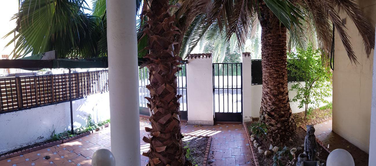 villas venta in getafe calle cerro de los angeles