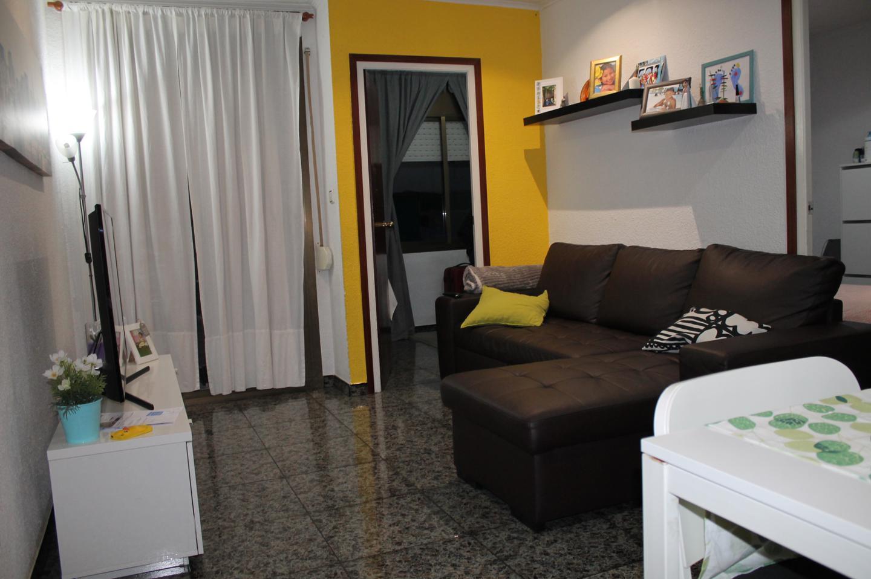 piso en mollet-del-valles · carrer-de-sant-jordi-47-08100 155000€