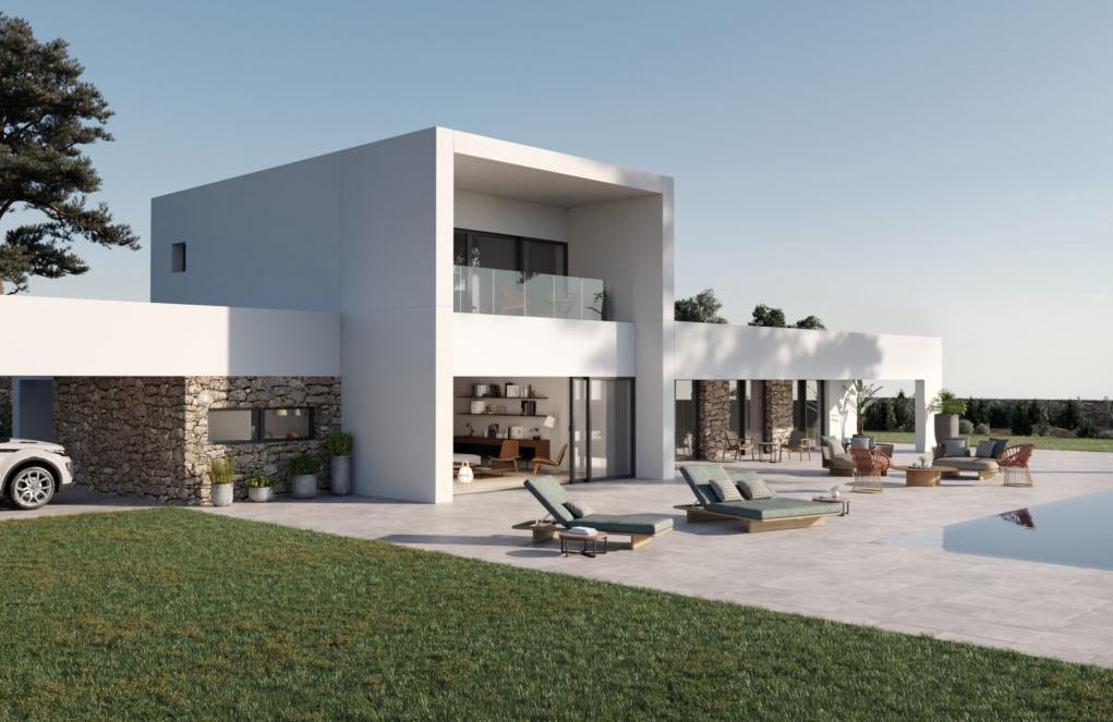 Villa  zum Verkauf    in Benalmadena
