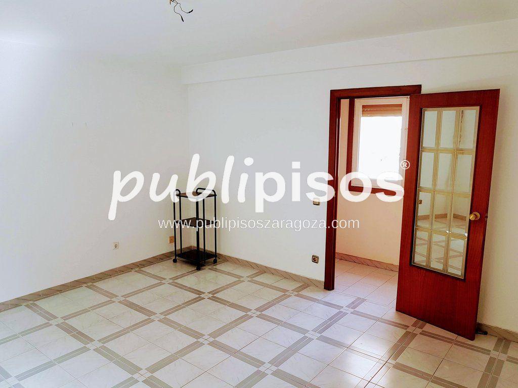 Piso en venta en Zaragoza de 78 m2-28
