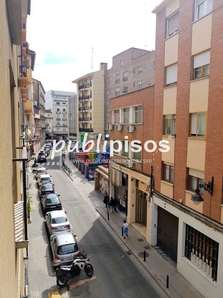 Piso en venta en Zaragoza de 78 m2-22