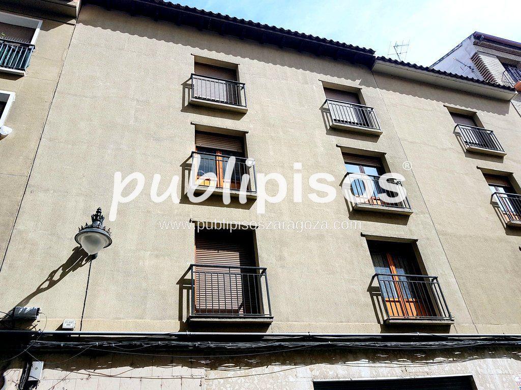 Piso en venta en Zaragoza de 78 m2-1