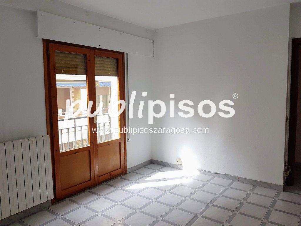 Piso en venta en Zaragoza de 78 m2-20