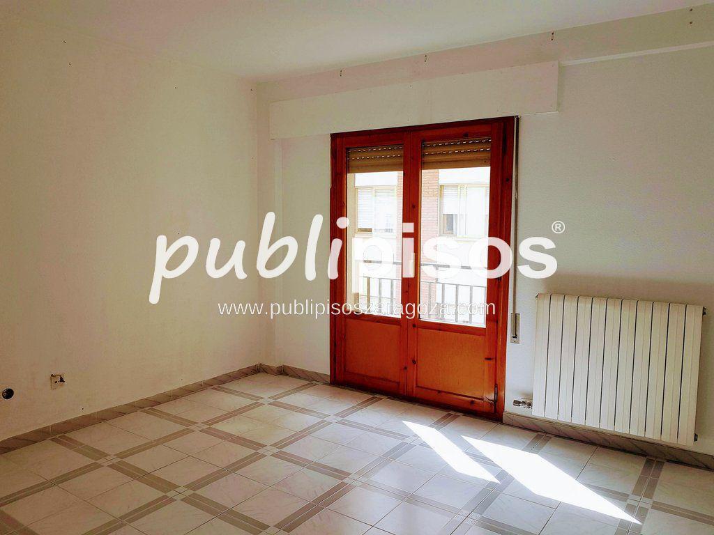 Piso en venta en Zaragoza de 78 m2-29