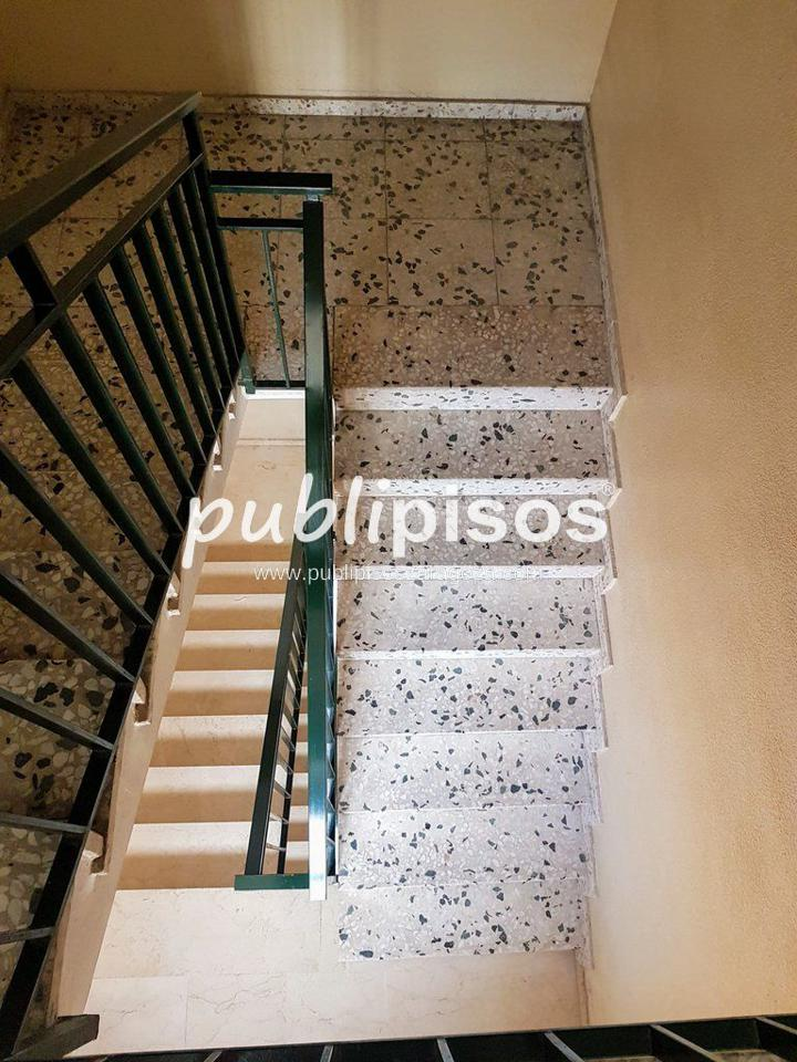 Piso en venta en Zaragoza de 78 m2-21