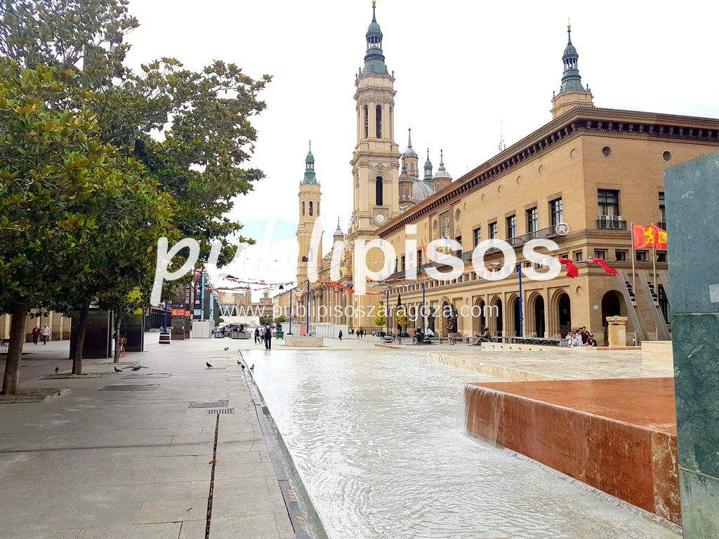 Piso en venta en Zaragoza de 78 m2-12