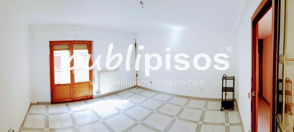 Piso en venta en Zaragoza de 78 m2-27