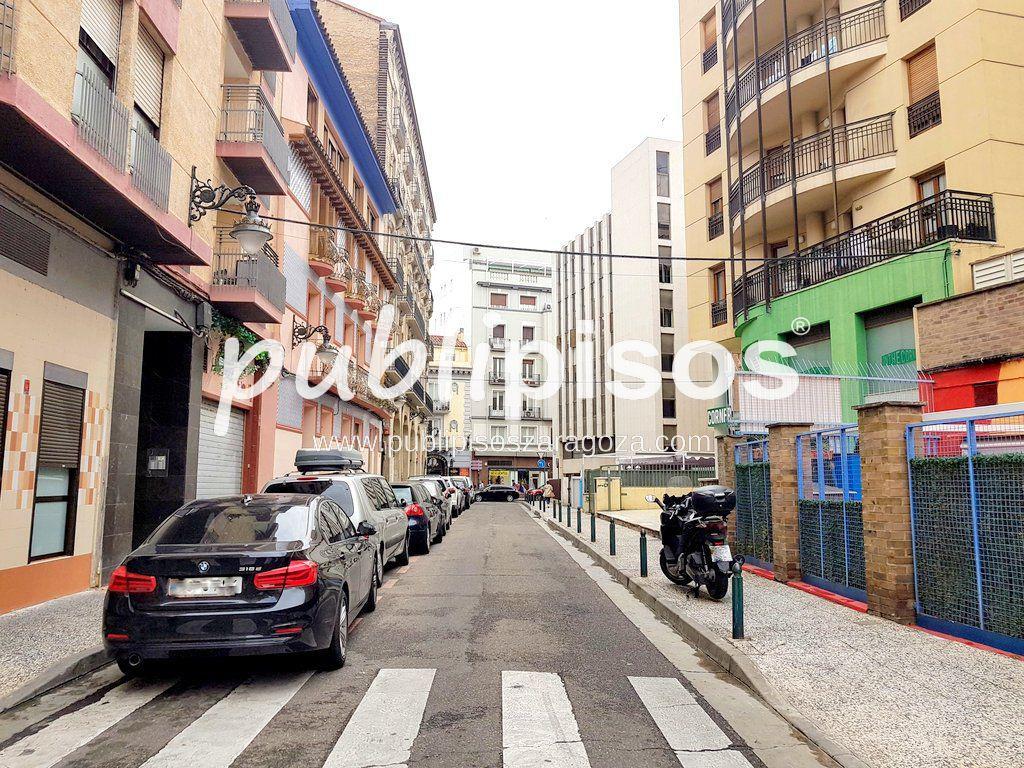 Piso en venta en Zaragoza de 78 m2-9