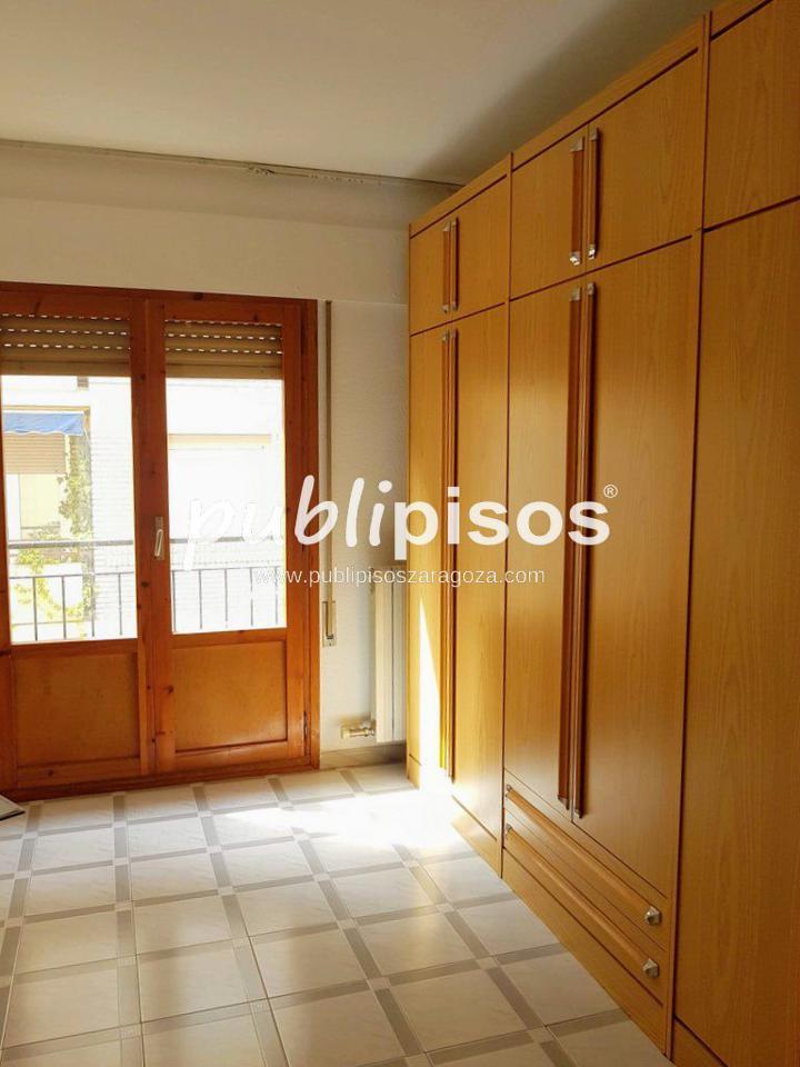 Piso en venta en Zaragoza de 78 m2-24