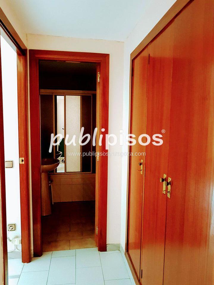 Piso en venta en Zaragoza de 78 m2-6