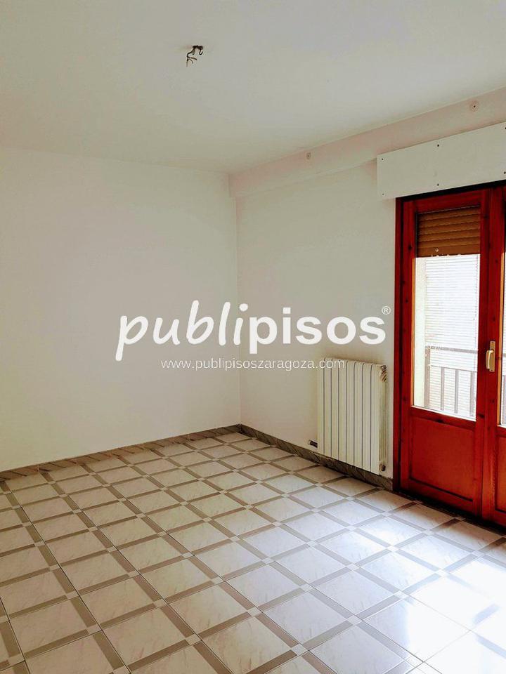 Piso en venta en Zaragoza de 78 m2-17