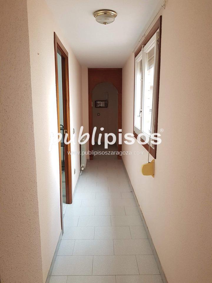 Piso en venta en Zaragoza de 78 m2-19