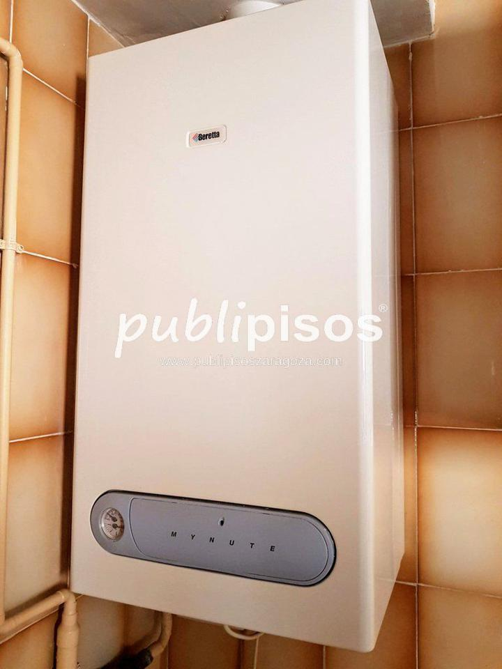 Piso en venta en Zaragoza de 78 m2-15